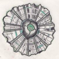 Logo KLINT
