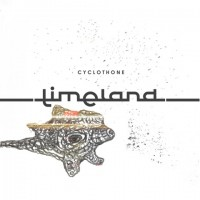 timeland